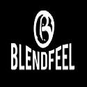 blendfeel-mini