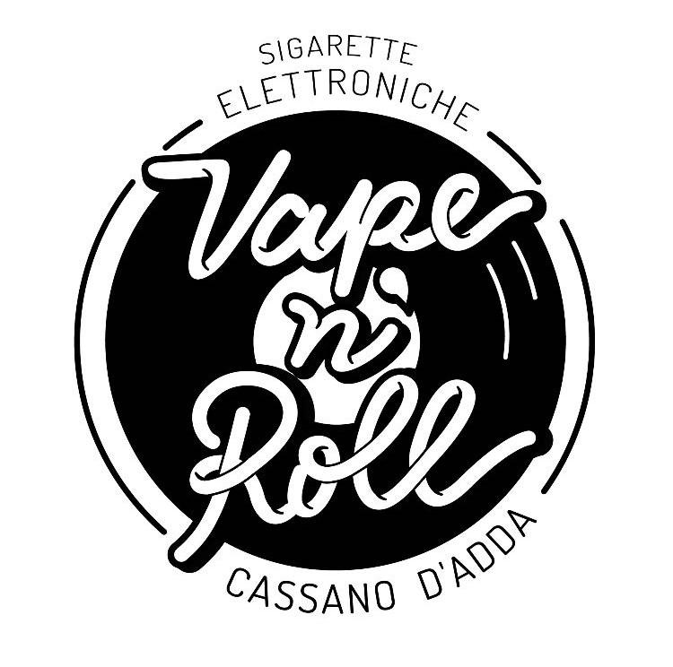 logo-vape-n-roll-1-1