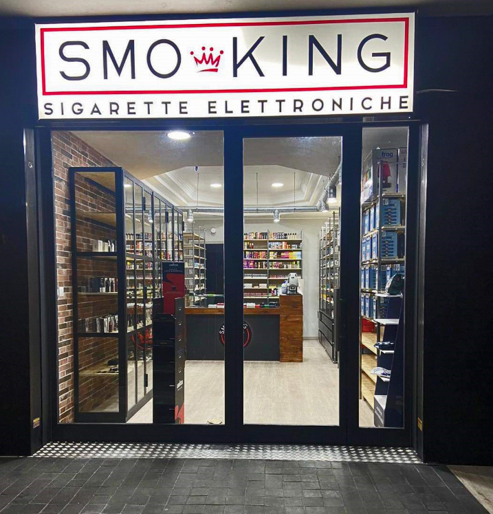 negozio-sigarette-elettroniche-lavinio-mare